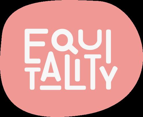 Equitality